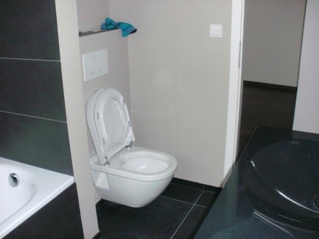 badrenovierung und badsanierung m nchen referenz sendling. Black Bedroom Furniture Sets. Home Design Ideas