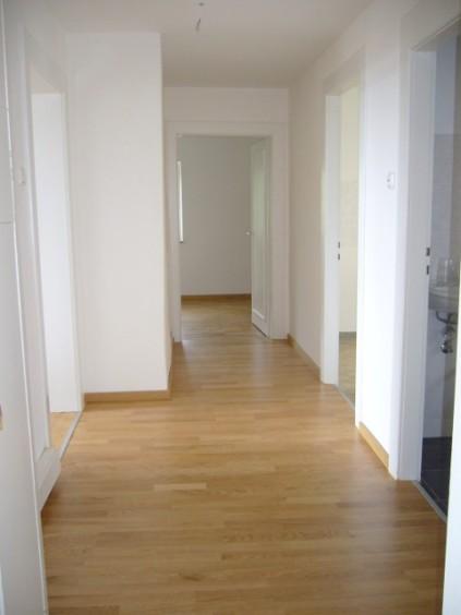 Wohnung renovieren sanieren umbauen modernisieren