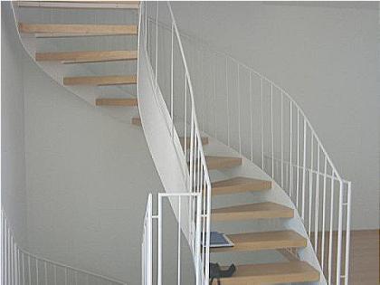 Haus renovieren sanieren umbauen modernisieren