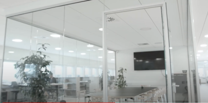 Büro renovieren sanieren umbauen modernisieren