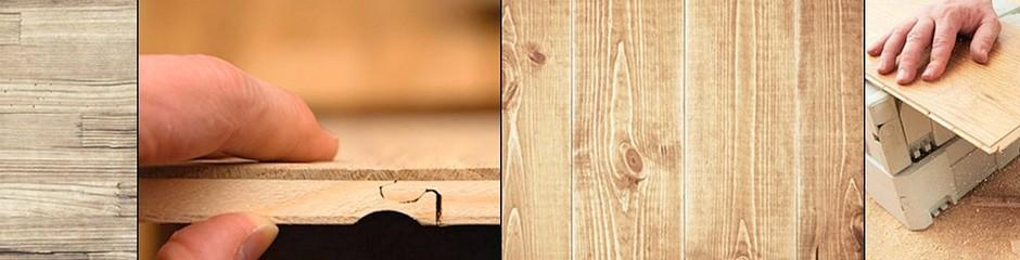 parkettleger in m nchen. Black Bedroom Furniture Sets. Home Design Ideas
